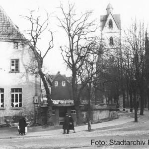 JüdischesGemeindehaus-um1939